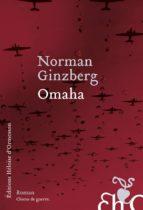 Omaha (ebook)