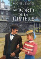 Au bord de la rivière T3 - Xavier (ebook)