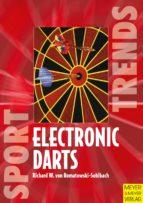 Electronic Darts (ebook)
