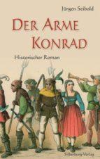 Der arme Konrad