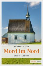 Mord im Nord (ebook)