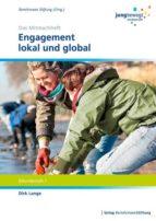 Engagement lokal und global (ebook)