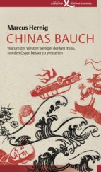 Chinas Bauch (ebook)