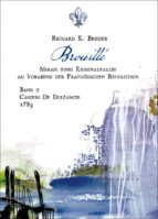 Brouillé (ebook)