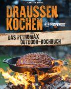 Draußen kochen (ebook)