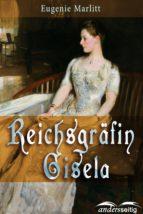 Reichsgräfin Gisela (ebook)