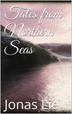 Tales from Northern Seas (ebook)