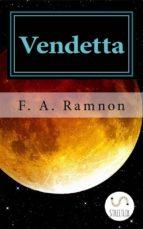 Vendetta (ebook)