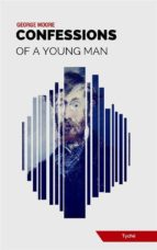 Confessions Of A Young Man (ebook)