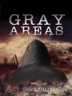 Gray Areas (ebook)