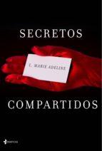 Secretos compartidos (ebook)