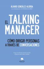 El Talking Manager (ebook)