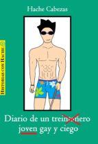 DIARIO DE UN JOVEN GAY Y CIEGO (ebook)
