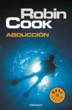 Abducción (ebook)