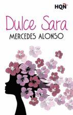 Dulce Sara (ebook)