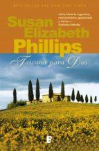 Toscana para dos (ebook)
