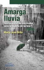 Amarga lluvia (e-book epub) (ebook)
