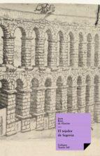 El tejedor de Segovia (ebook)