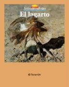 El lagarto (ebook)