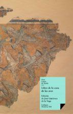 Libro de la caza de las aves (ebook)