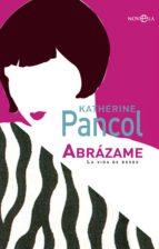 Abrázame (ebook)