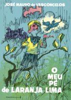 O Meu Pé de Laranja Lima - Edição Histórica (ebook)