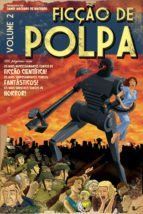 Ficção de polpa, vol. 2 (ebook)
