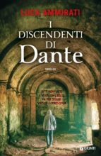I discendenti di Dante (ebook)