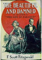 The Beautiful and the Damned (ebook)