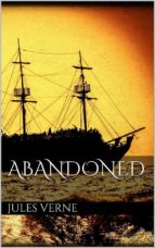 Abandoned (ebook)