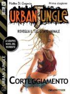 Urban Jungle: Corteggiamento (ebook)
