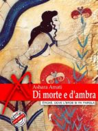 Di morte e d'ambra (ebook)