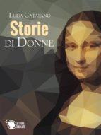 Storie di donne (ebook)