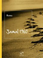 Jamal 1960 (ebook)