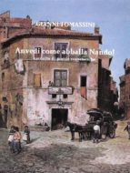 Anvedi come abballa Nando (ebook)