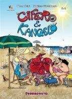 Cifero&Kangelo (ebook)