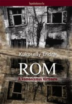 Rom - A komonizmus története (ebook)