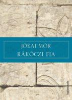 Rákóczi fia (ebook)