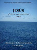 Jesús (ebook)