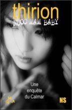 Nuoc mâm Baby (ebook)
