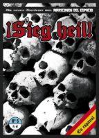SIEG HEIL (ebook)
