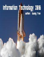 Information Technology 2016 (ebook)