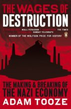 The Wages of Destruction (ebook)