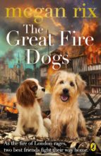 The Great Fire Dogs (ebook)