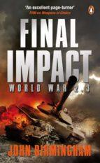Final Impact (ebook)