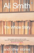 The Whole Story and Other Stories (ebook)