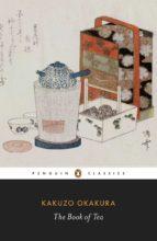 The Book of Tea (ebook)