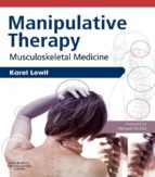 Manipulative Therapy (ebook)