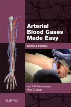 Arterial Blood Gases Made Easy (ebook)