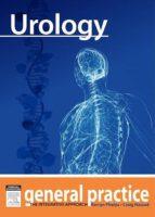 Urology (ebook)
